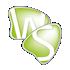 logo klein transparant